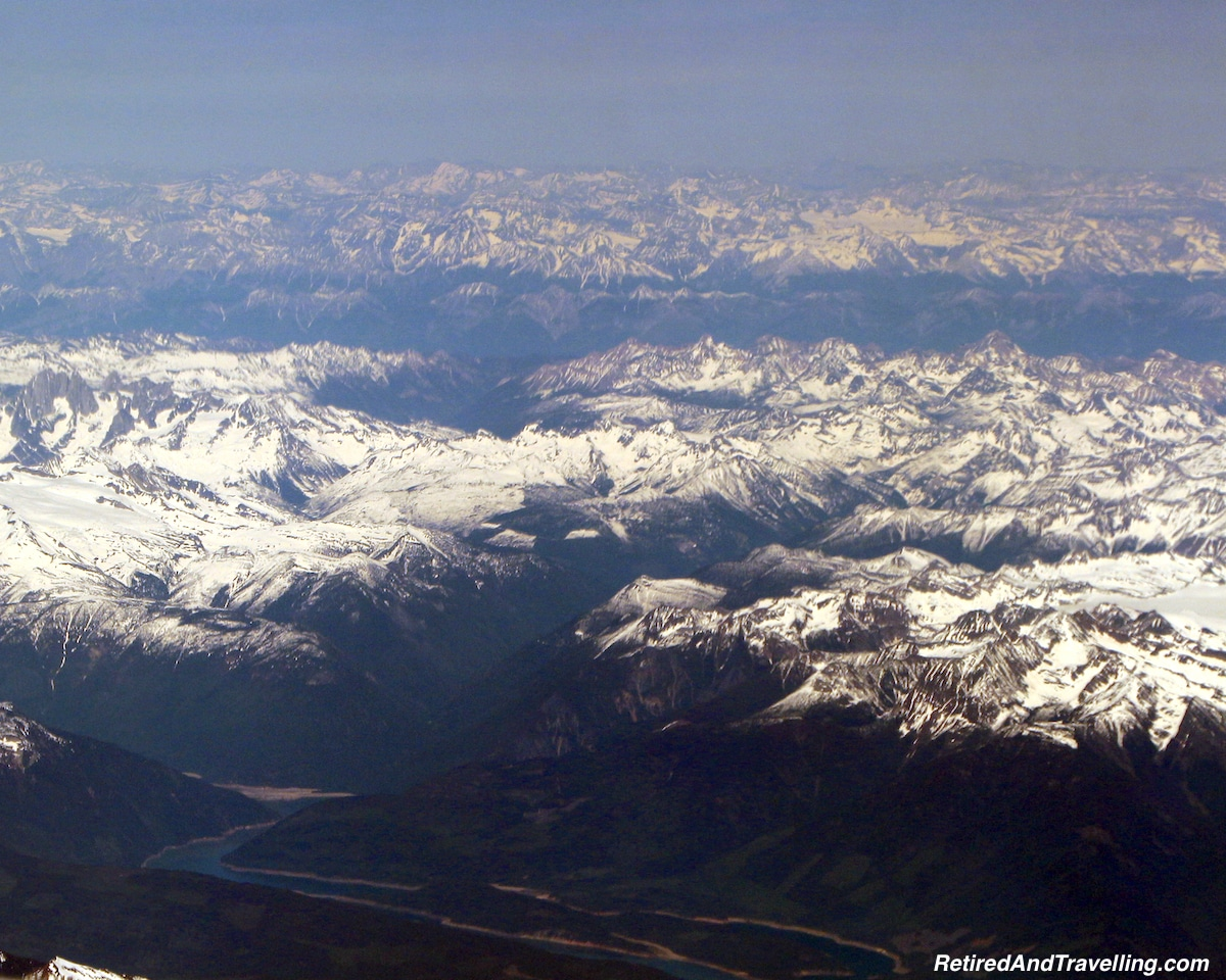 Heading to the Rocky Mountains - Vancouver From The Air.jpg