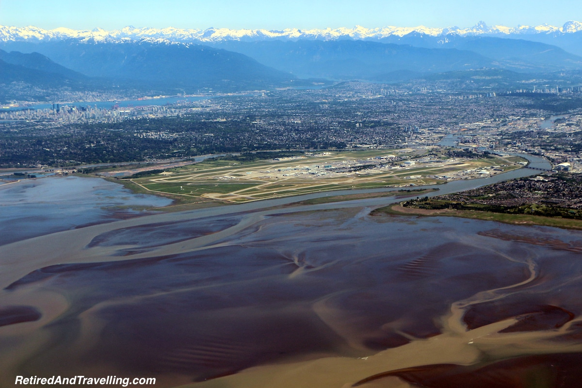 Approach - Vancouver From The Air.jpg