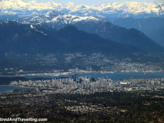 Vancouver From The Air.jpg