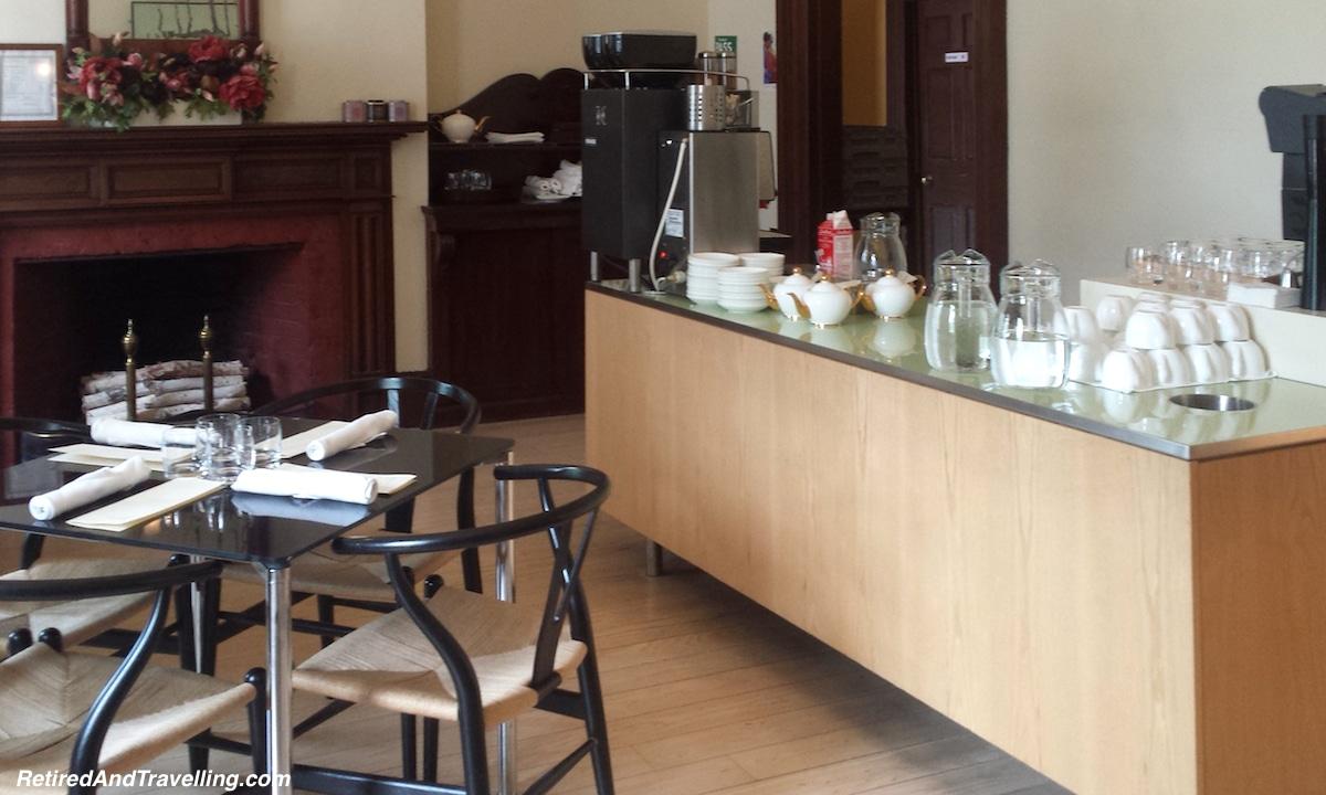 AGO Tea Room - Afternoon Tea In Toronto.jpg