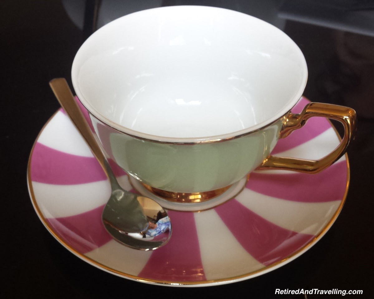 AGO Tea Service - Afternoon Tea In Toronto.jpg