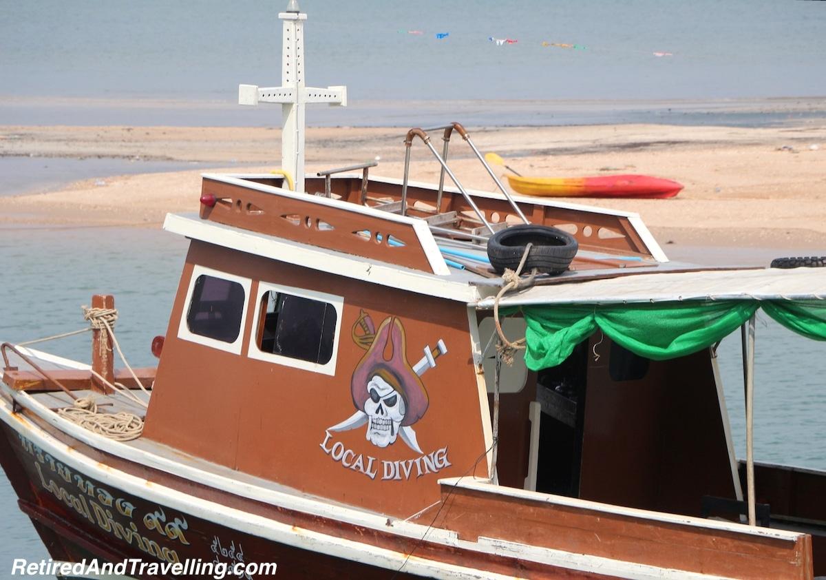 An Nang Scuba - Things To Do In Ao Nang Beach.jpg