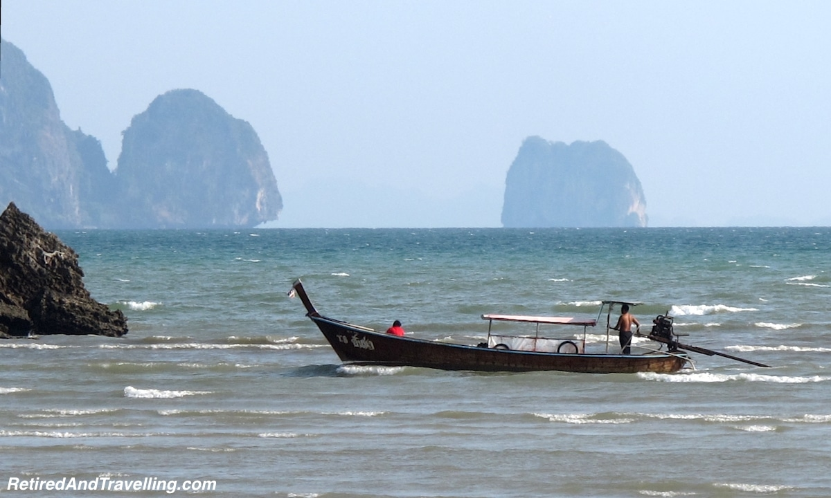 Long-Tail Boat - Krabi Beaches.jpg