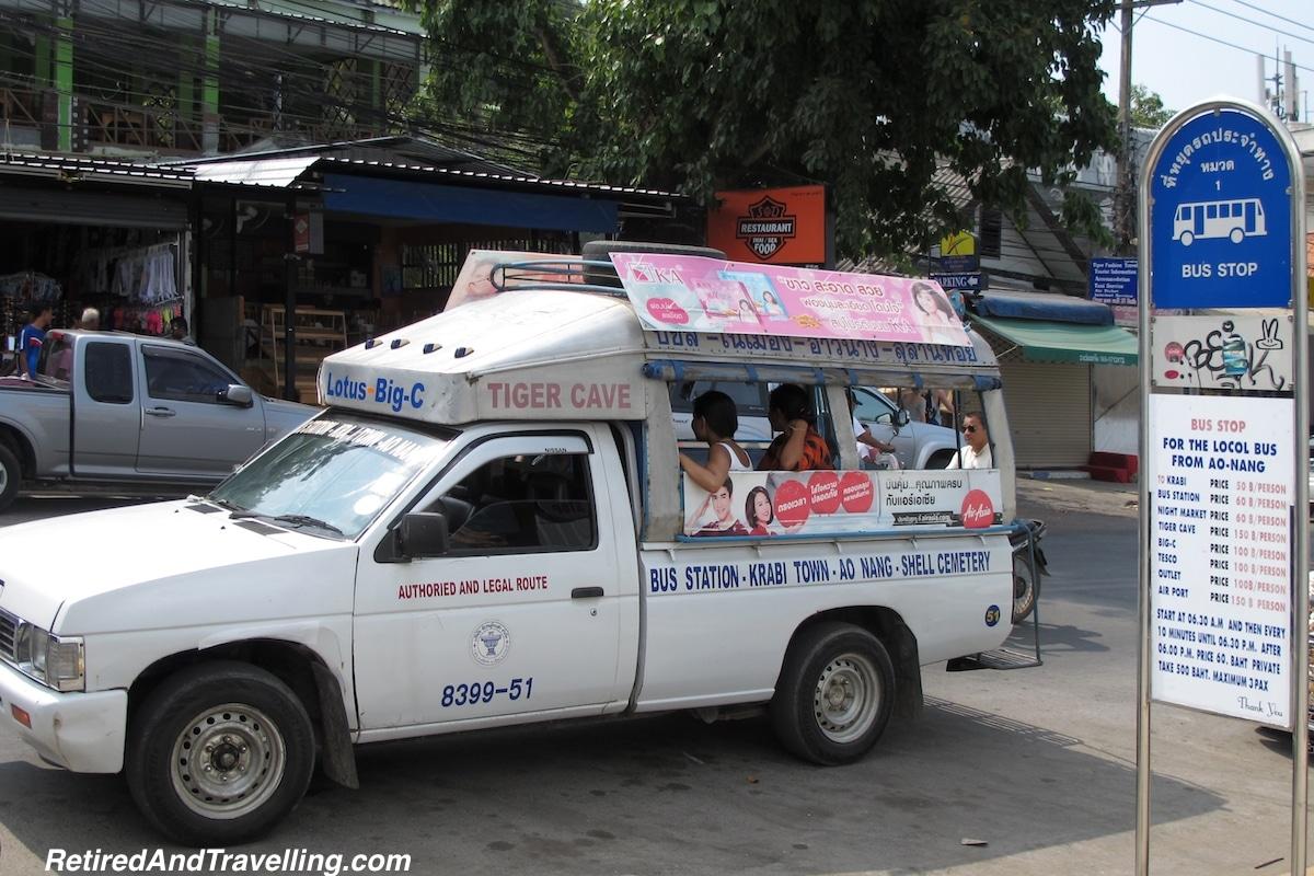 An Nang Bus - Things To Do In Ao Nang Beach.jpg