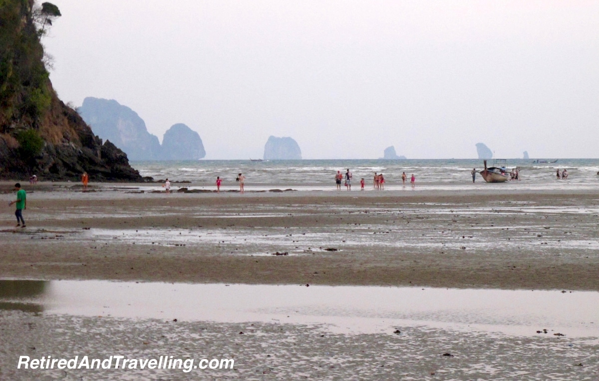 Ao Nang Beach - Things To Do In Ao Nang Beach.jpg