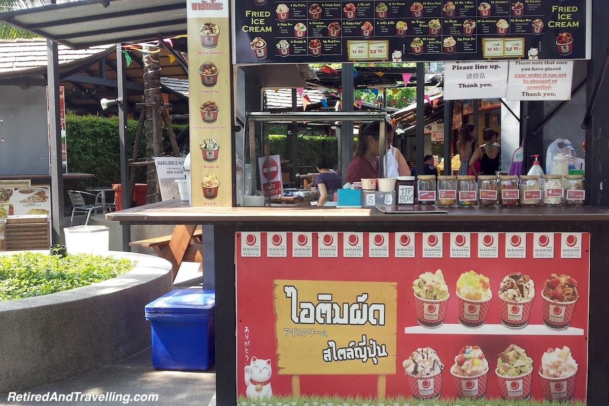 An Nang Fried Ice Cream - Things To Do In Ao Nang Beach.jpg