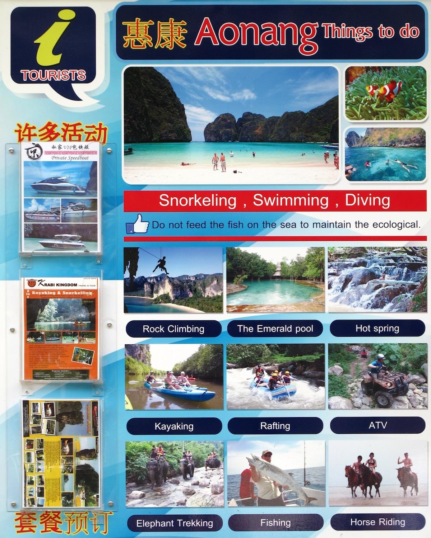 An Nang Tours - Things To Do In Ao Nang Beach.jpg