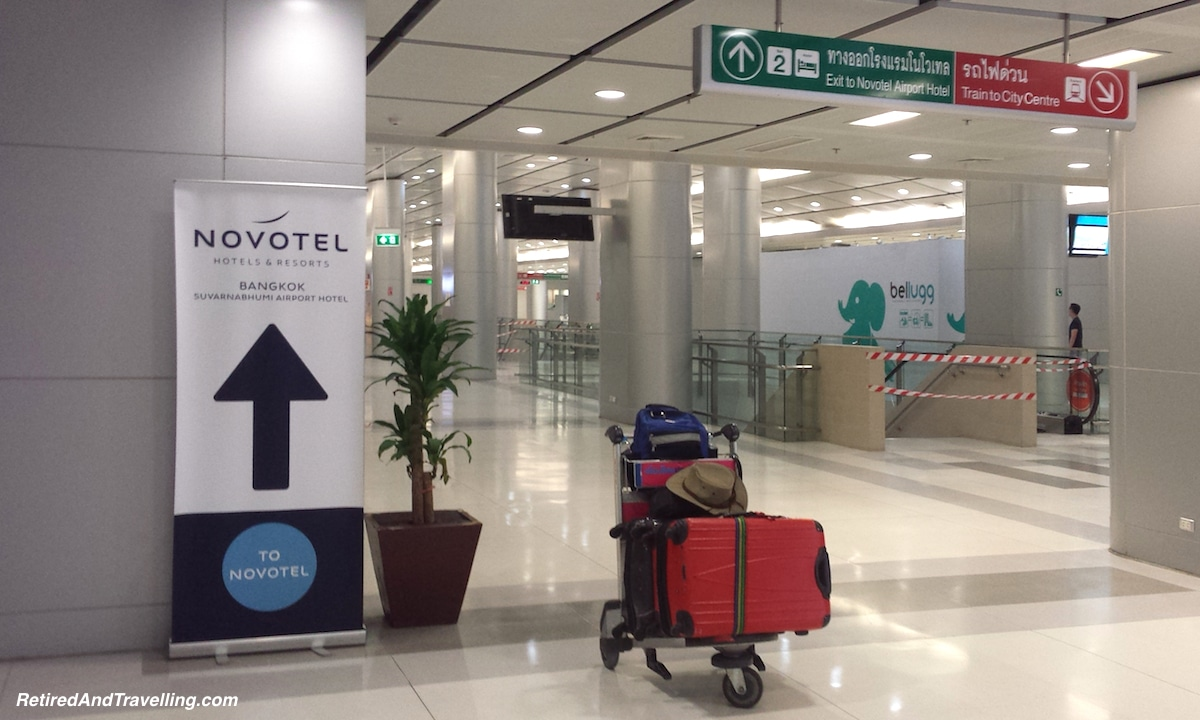 Bangkok Airport Novotel - Bangkok by Day.jpg