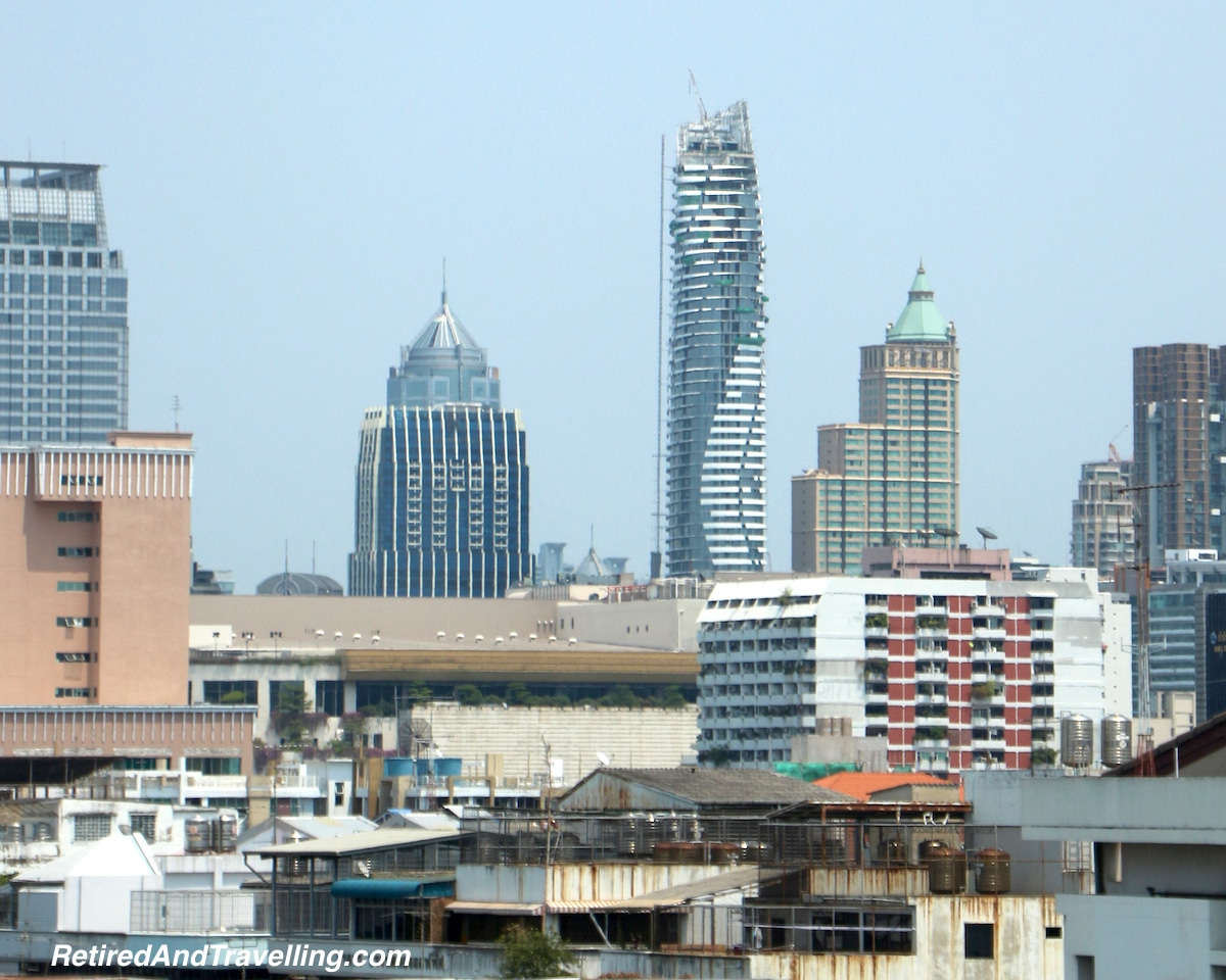 Bangkok CBD - Bangkok by Day.jpg