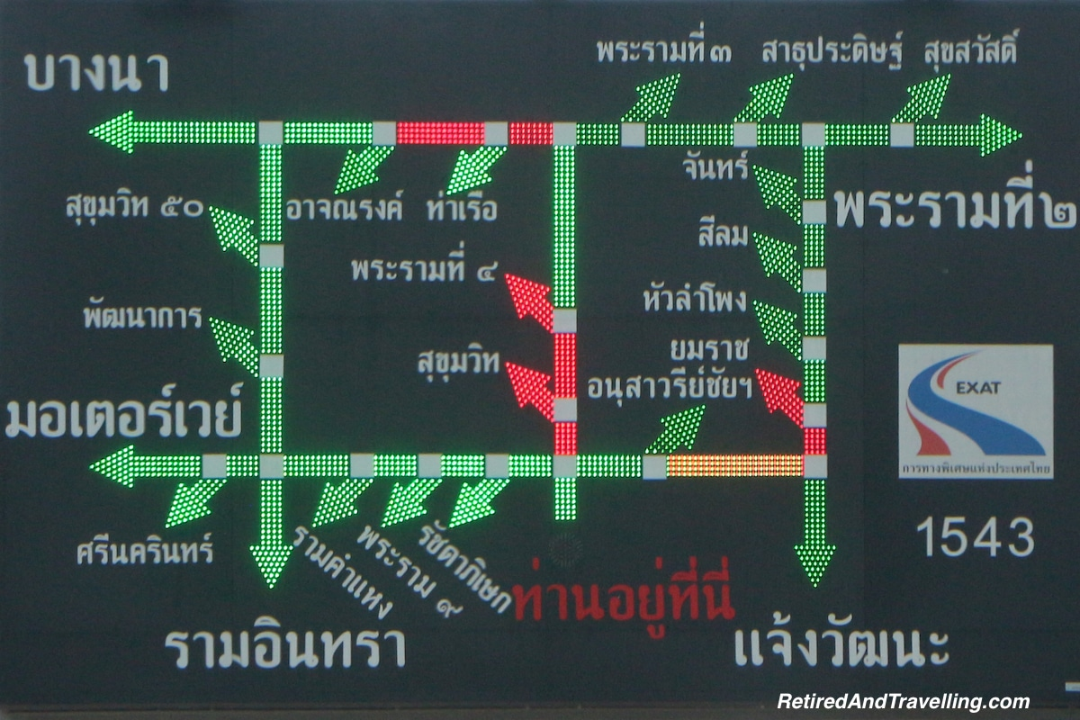 Expressway Traffic - Bangkok by Day.jpg