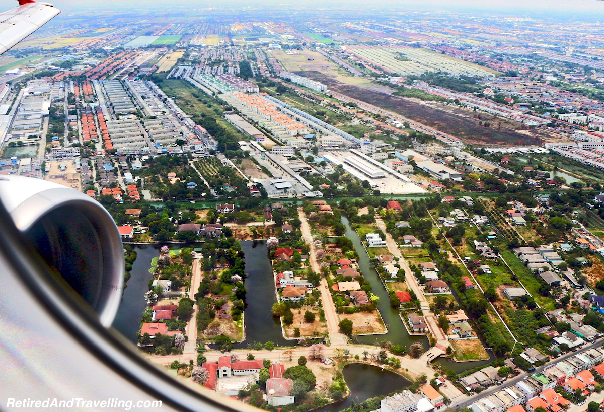 Bangkok From the Air - Bangkok by Day.jpg
