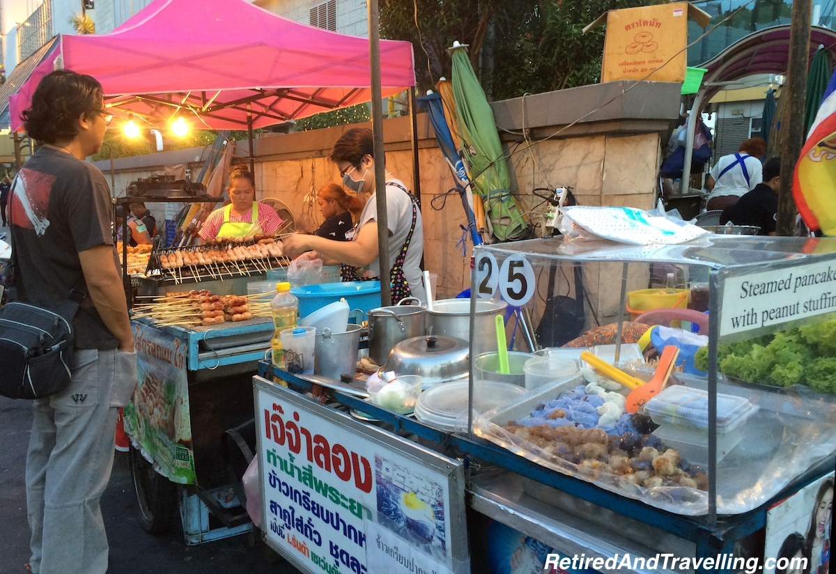 Be Careful with Food - Tips For Visiting Thailand.jpg