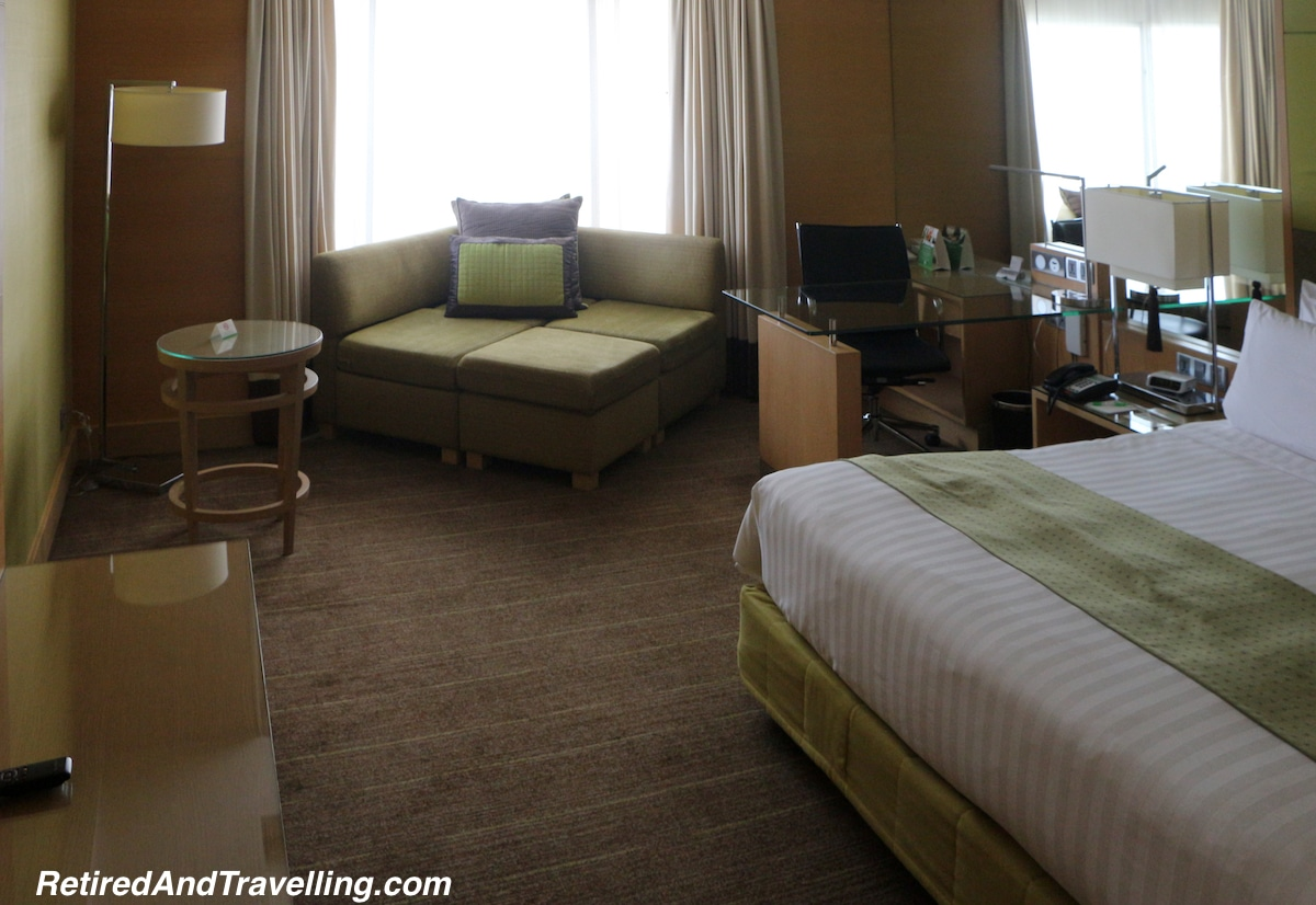 Bangkok Holiday Inn Silom - Bangkok by Day.jpg