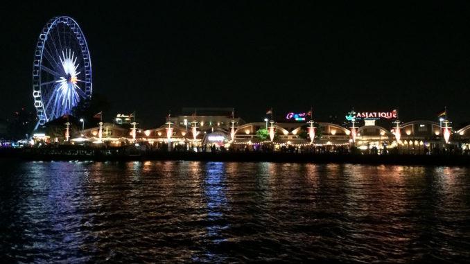 Bangkok By Night.jpg