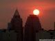 Bangkok by Day.jpg