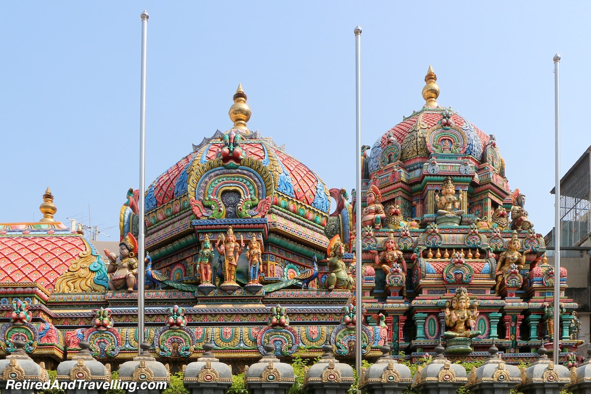Bangkok Sri Mahamariamman Temple - Bangkok by Day.jpg