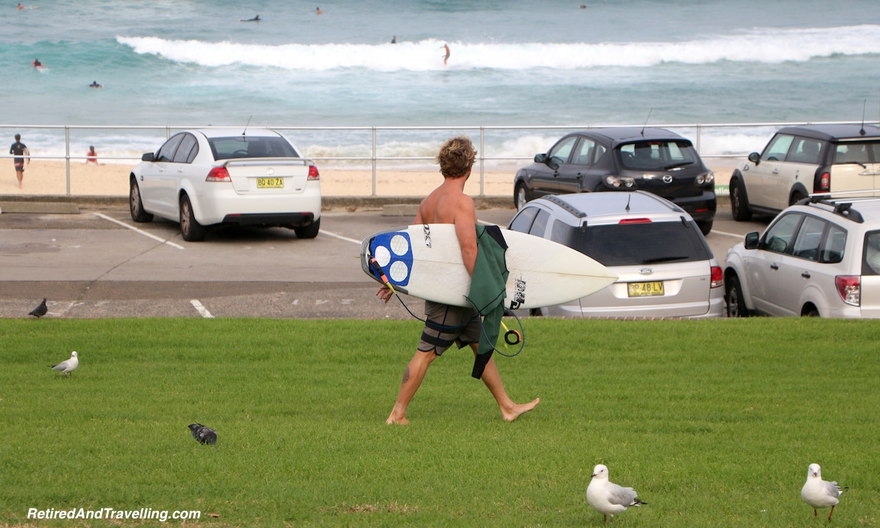 Manly Beach - Travel to SE Asia.jpg