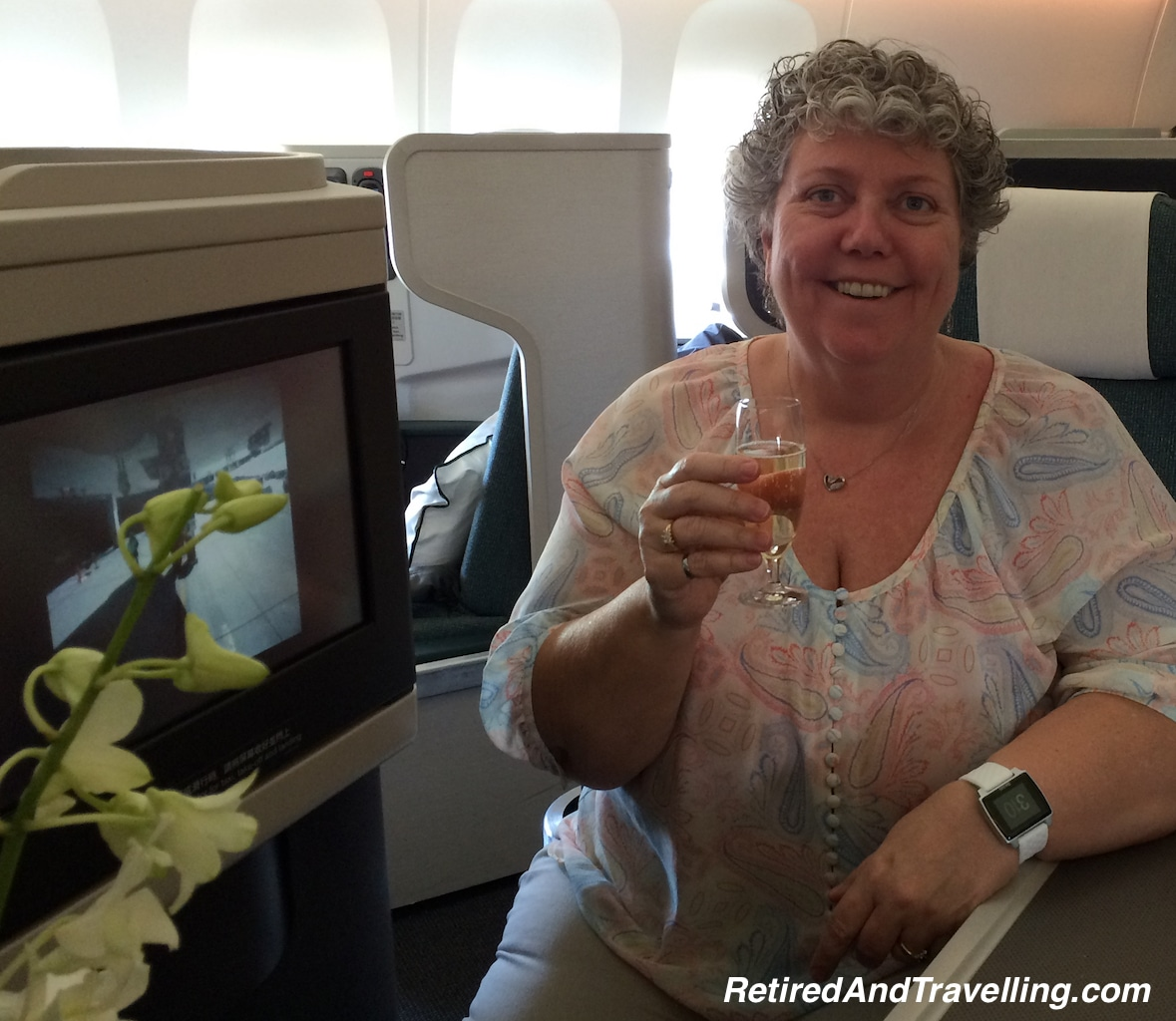 Cathay Pacific Business Class - Travel to SE Asia.jpg