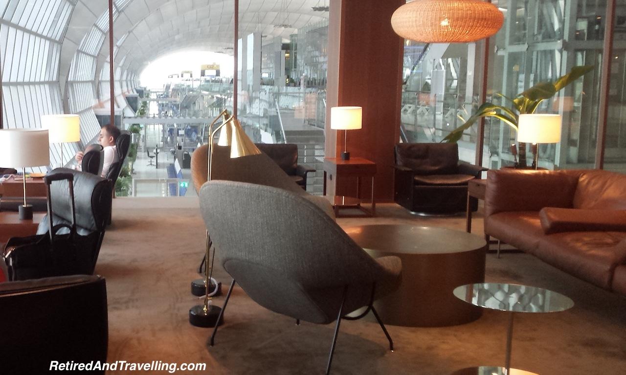 Hong Kong Cathay Pacific Lounge - Travel to SE Asia.jpg