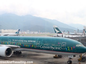 Cathay Pacific Business Class.jpg