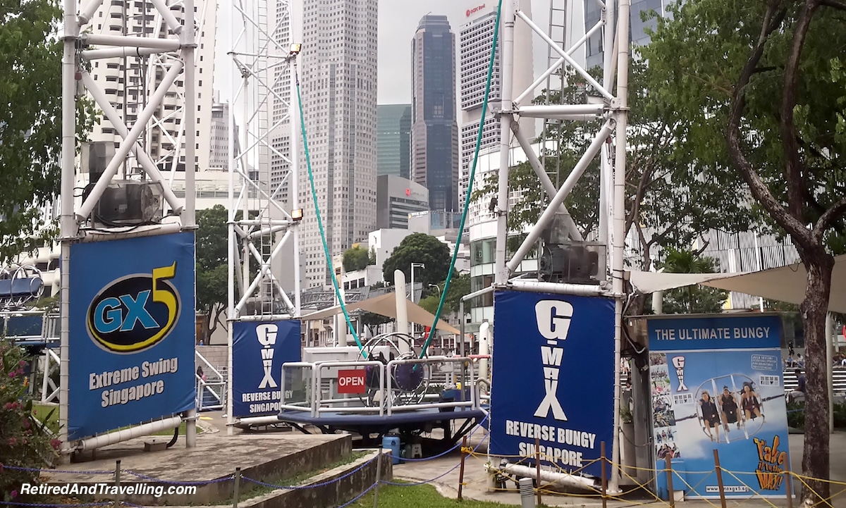 Clarke Quay Reverse Bungy - Things To Do In Singapore.jpg