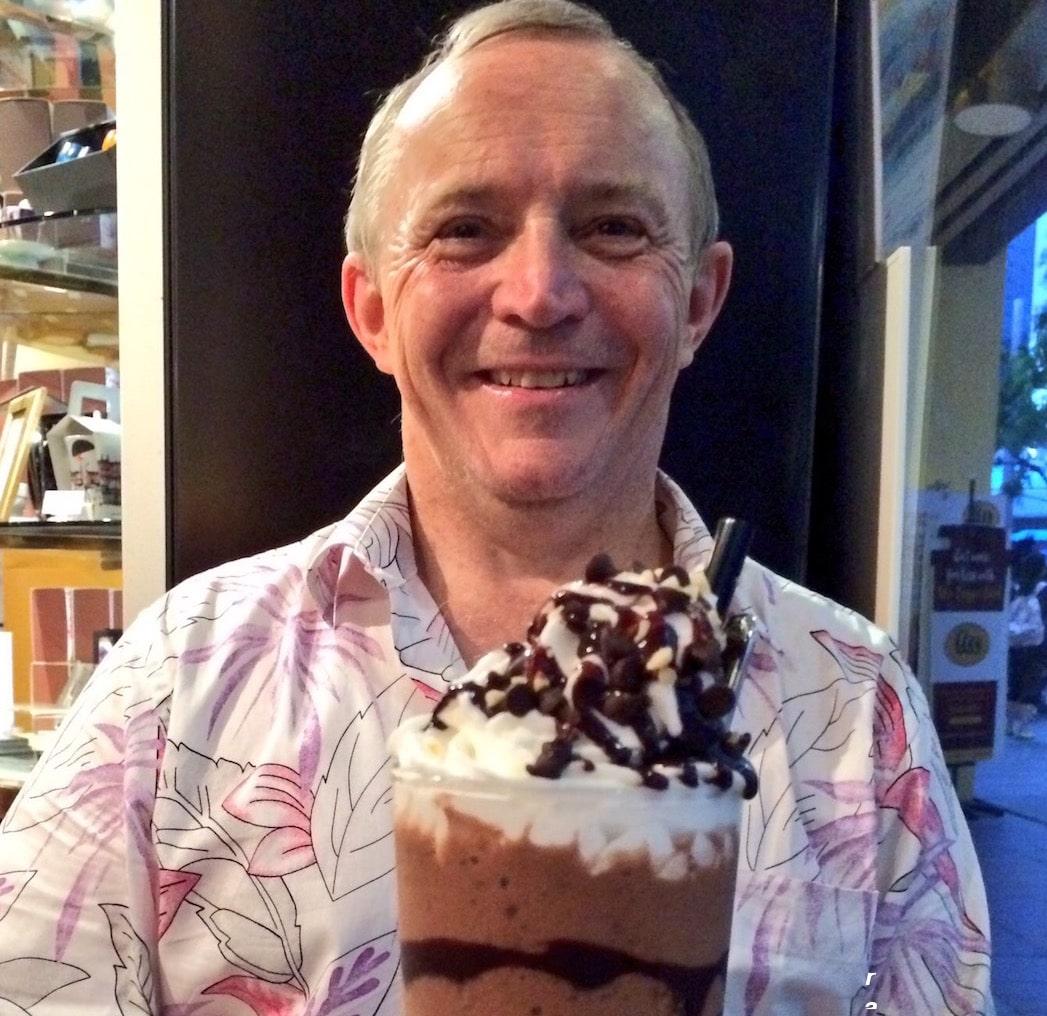 Clarke Quay Chocolate - Things To Do In Singapore.jpg