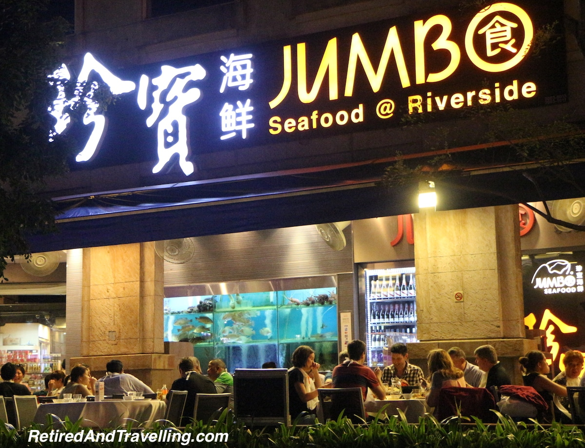 Clarke Quay Jumbo Seafood - Things To Do In Singapore.jpg