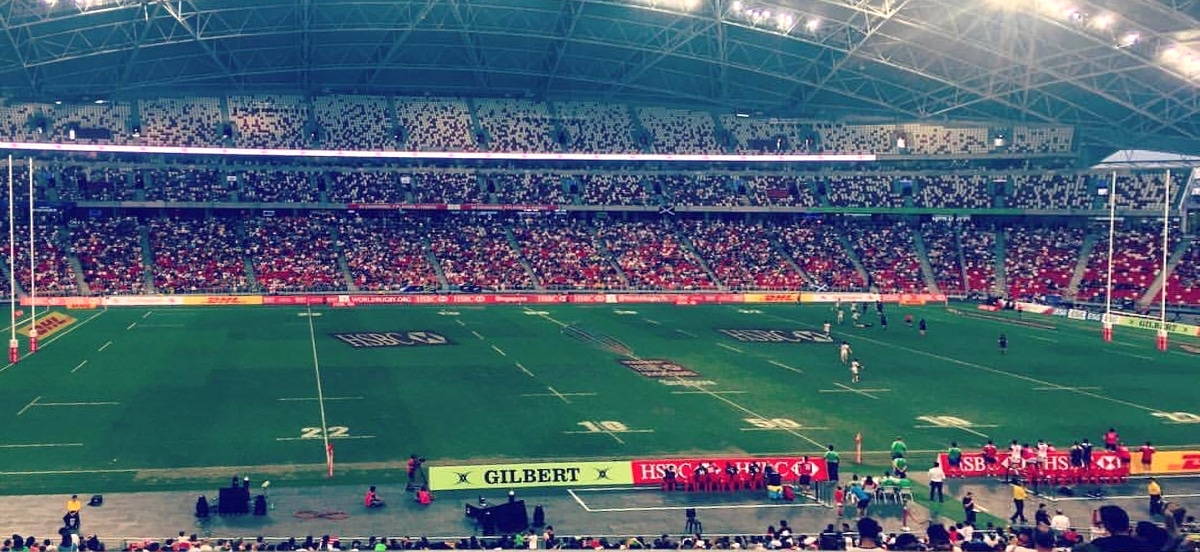 Singapore Rugby 7's Tournament - Things To Do In Singapore.jpg