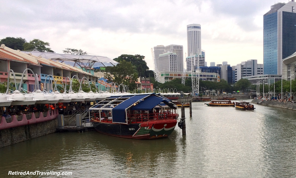Clarke Quay Boat Tour - Things To Do In Singapore.jpg