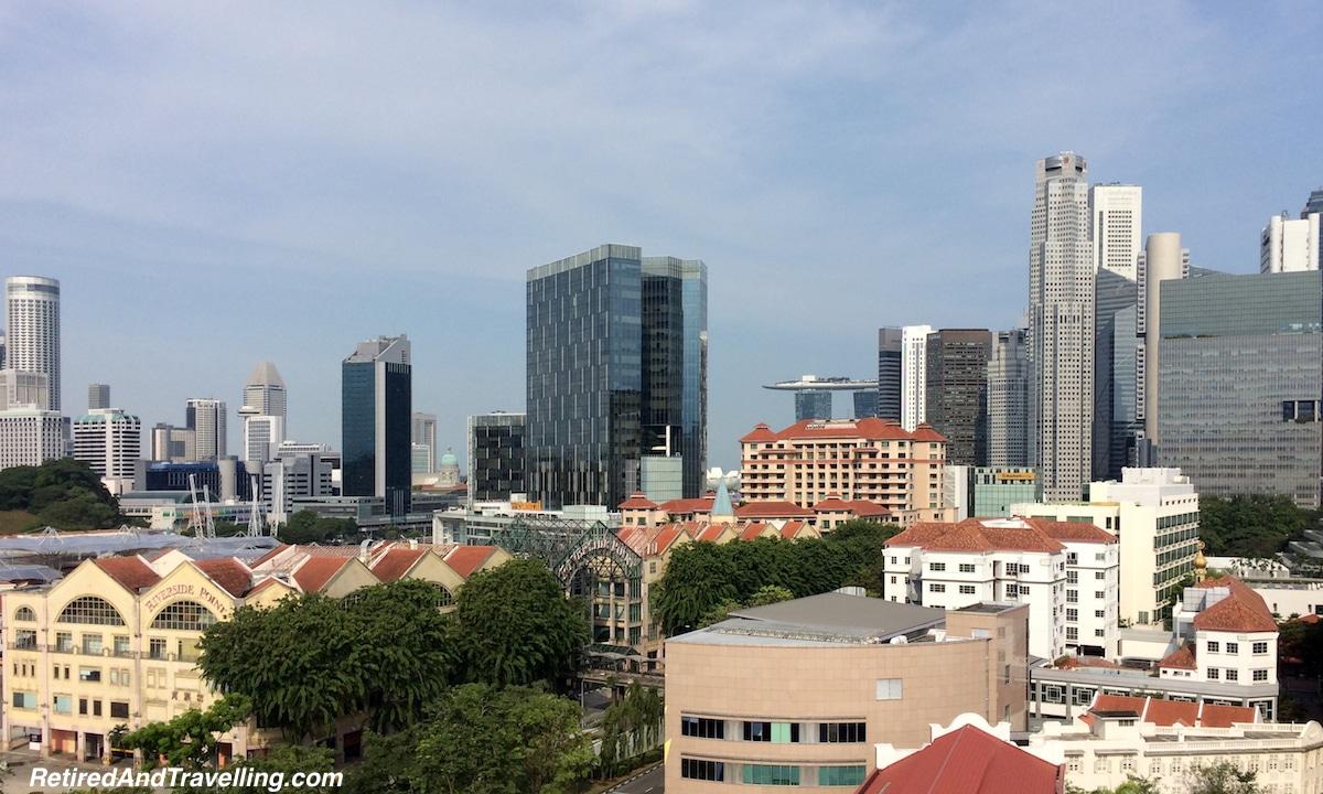Clarke Quay - Things To Do In Singapore.jpg