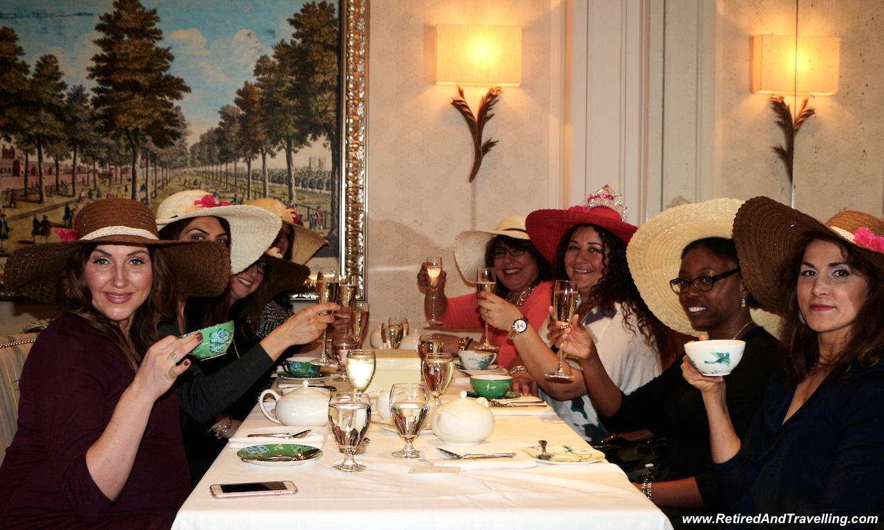 King Eddy Tea Hats - Afternoon Tea In Toronto.jpg