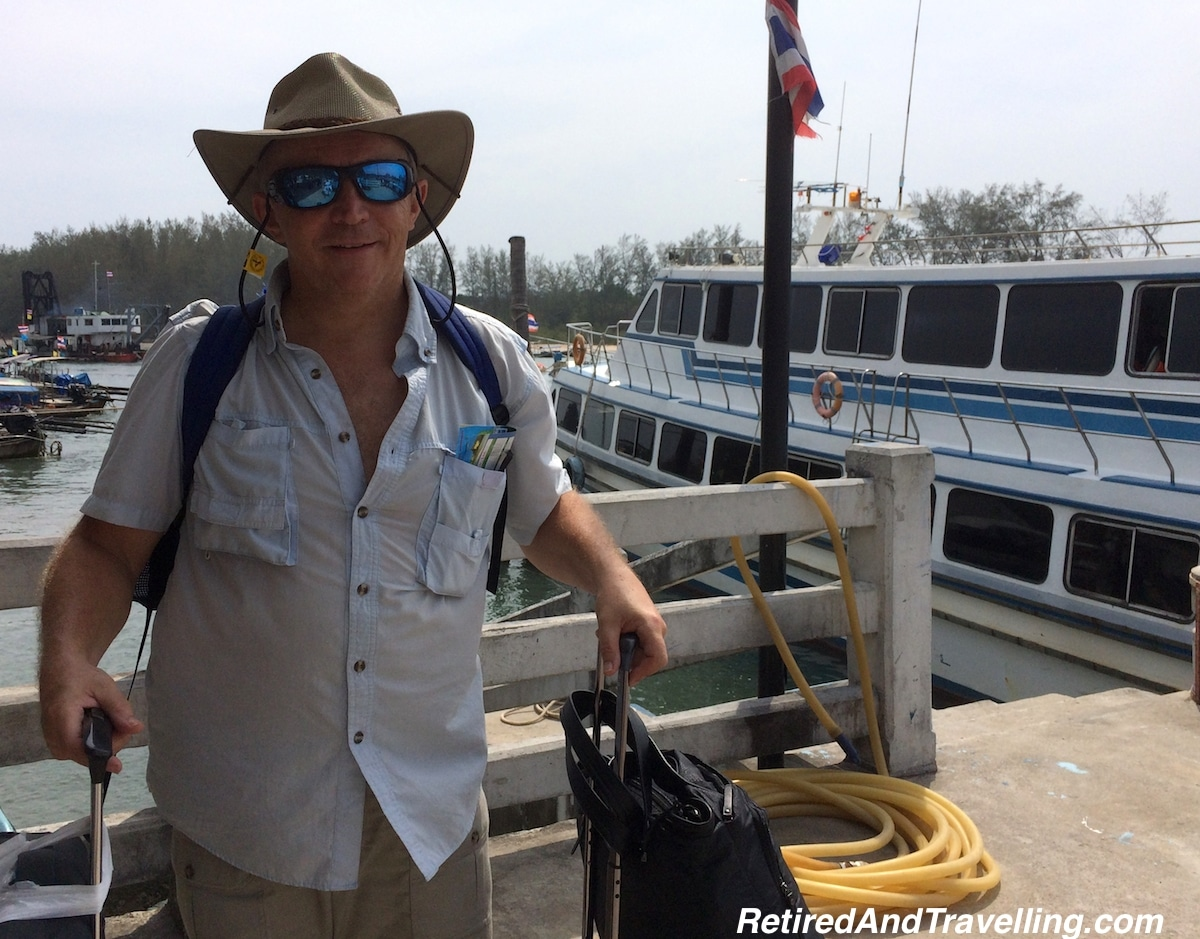 Ferry Loading - Krabi Beaches.jpg