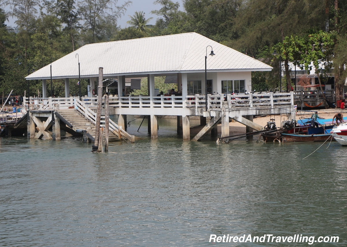 Ferry Dock - Krabi Beaches.jpg