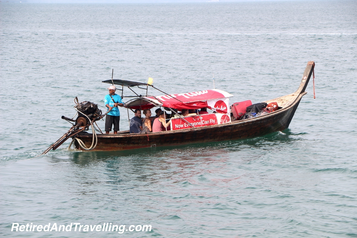 Ferry Transfer - Krabi Beaches.jpg