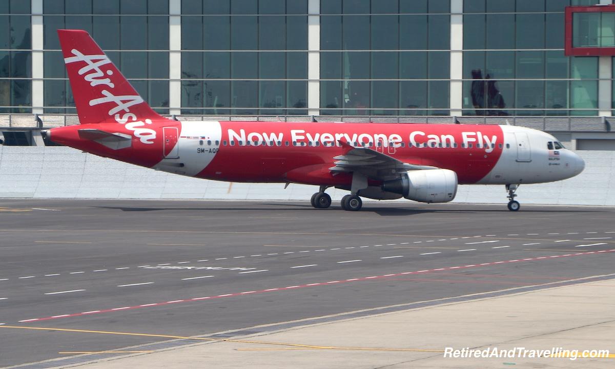 Air Asia - Travel to SE Asia.jpg