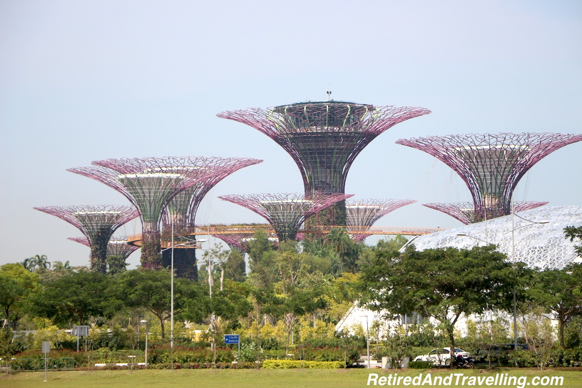 Gardens by the Bay- Singapore By Night.jpg