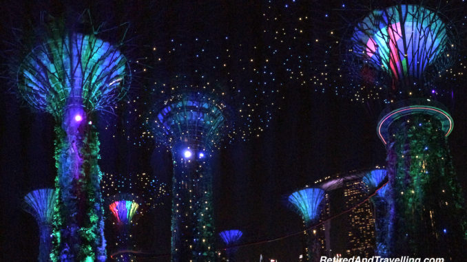 Singapore Lights and Music.jpg