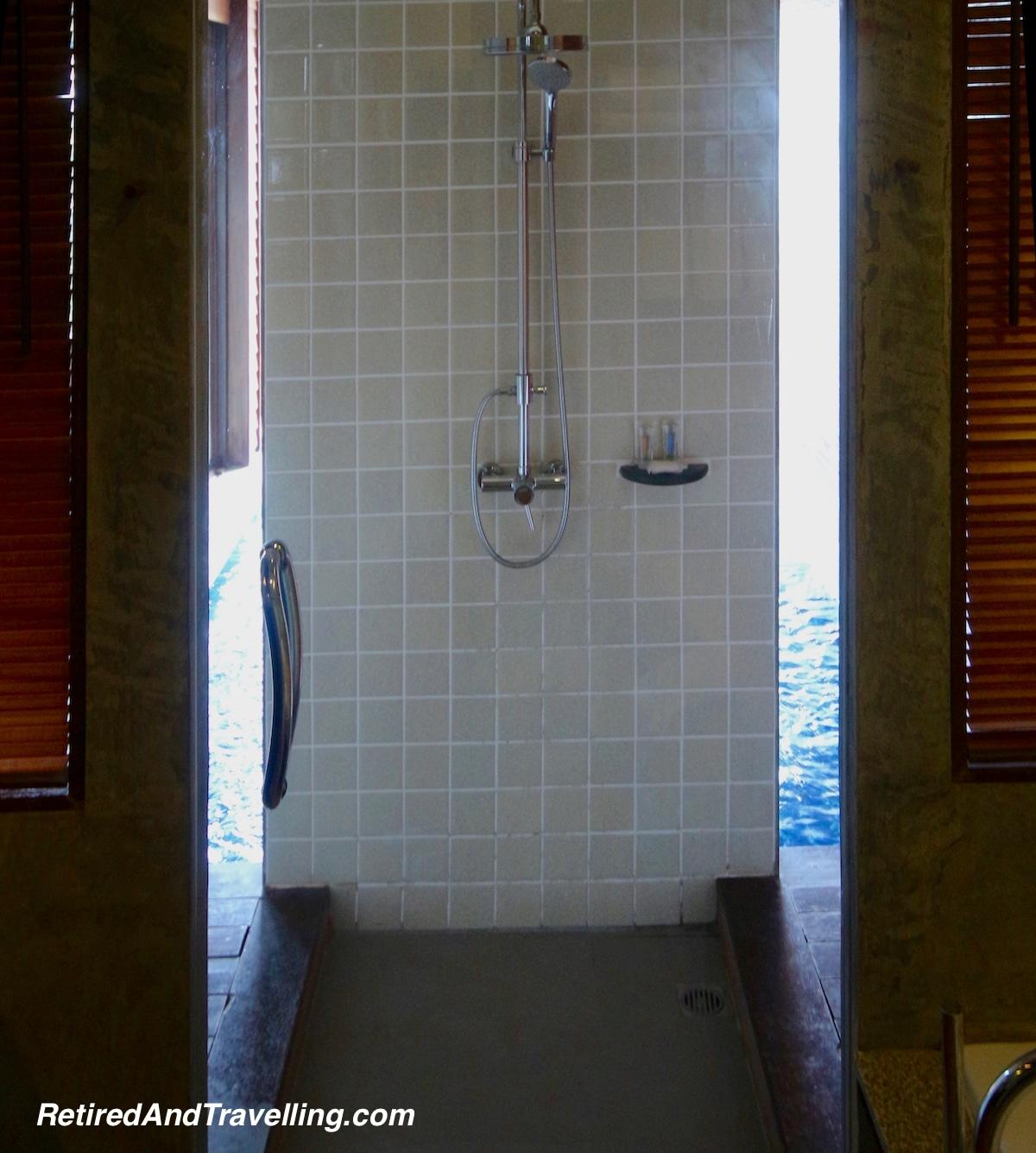 Outdoor Shower - Luxury Travel.jpg