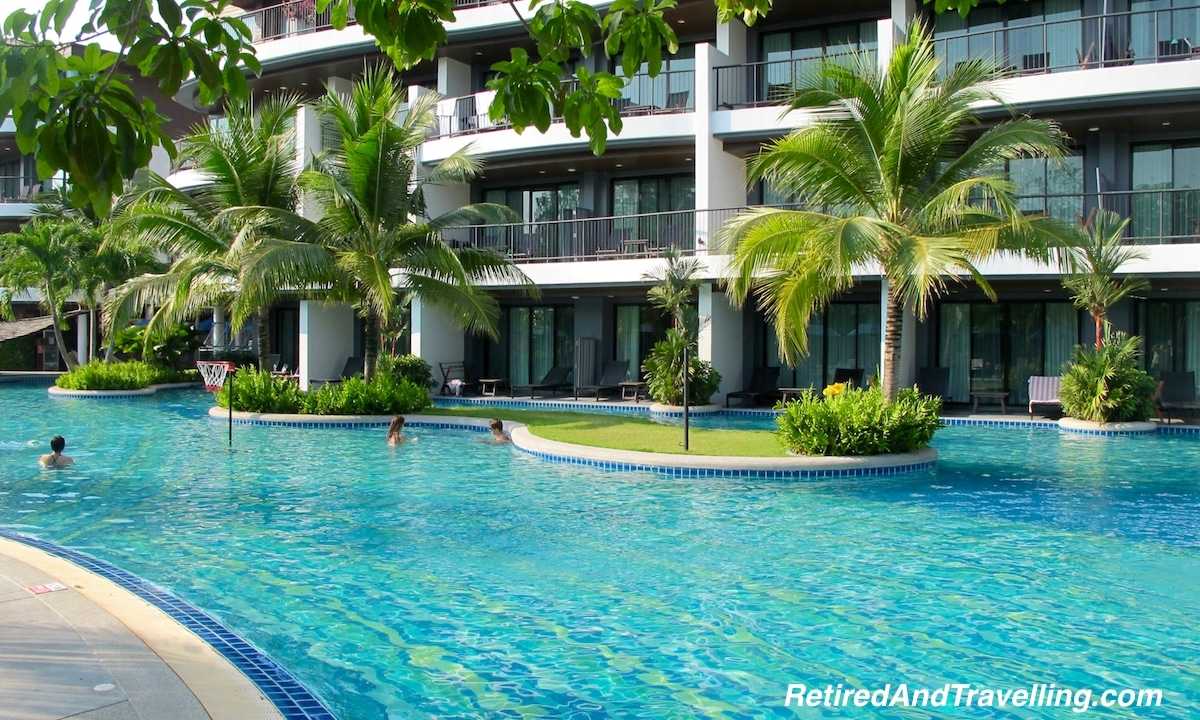 Holiday Inn Krabi - Krabi Beaches.jpg