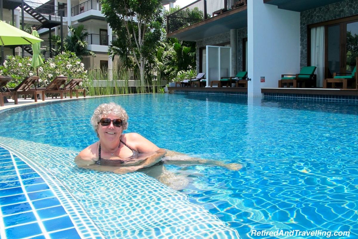 Holiday Inn Krabi - Things To Do In Ao Nang Beach.jpg