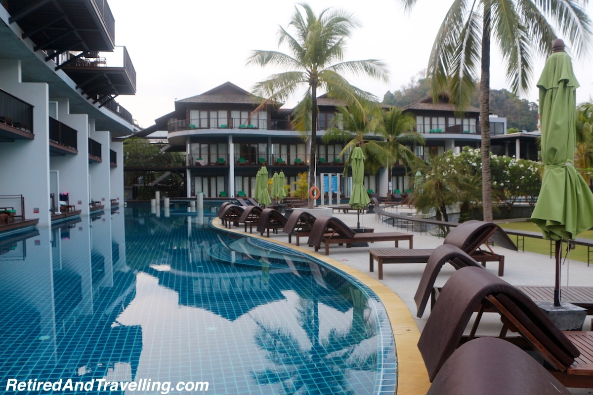 Pools and Lounge Chairs - Luxury Travel.jpg