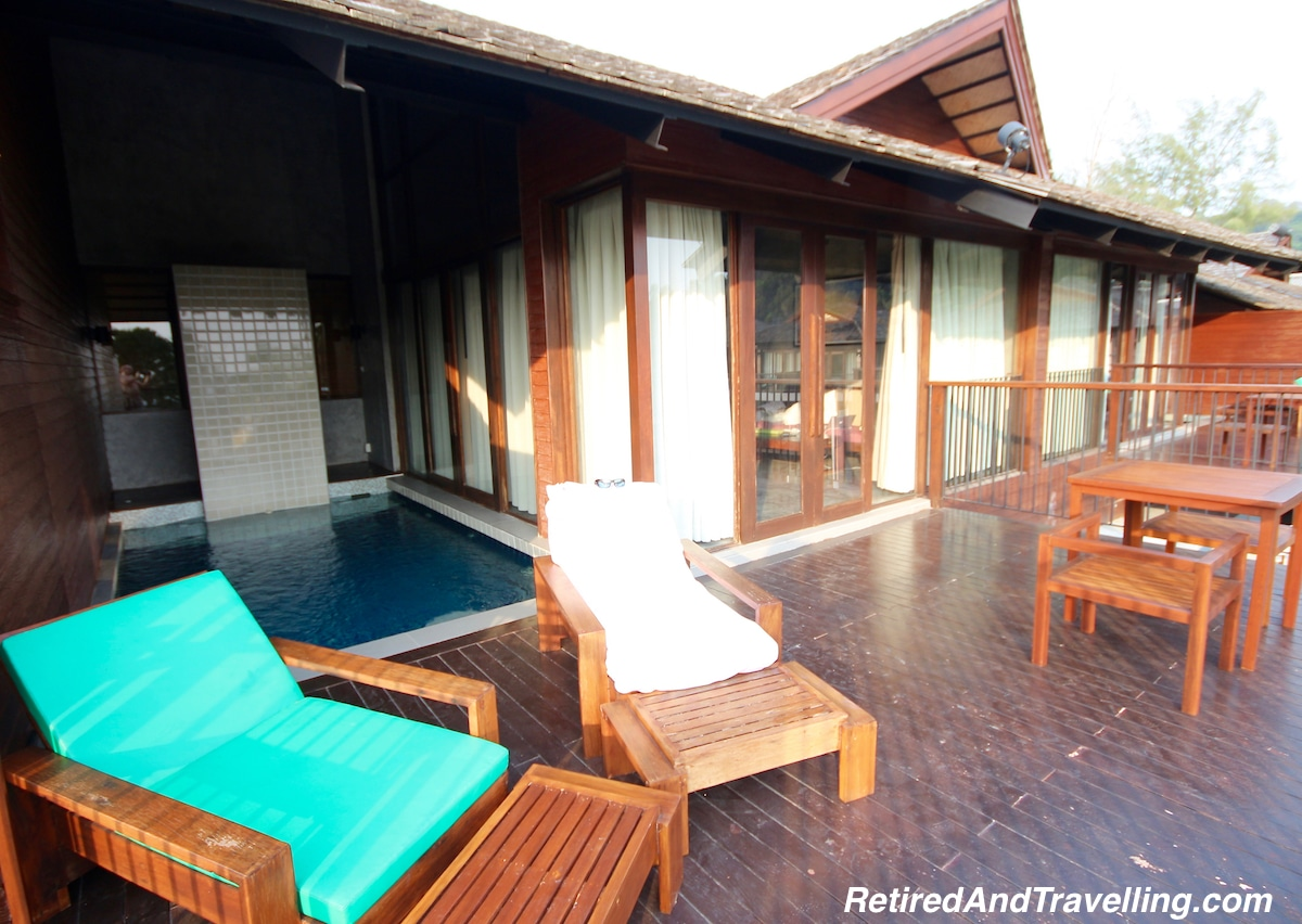 Krabi Resorts Thailand - Travel to SE Asia.jpg