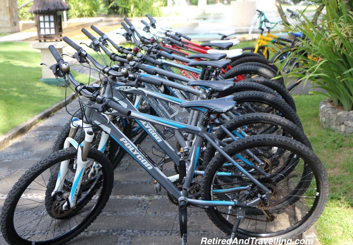 Intercontinental Bikes - Luxury Travel.jpg