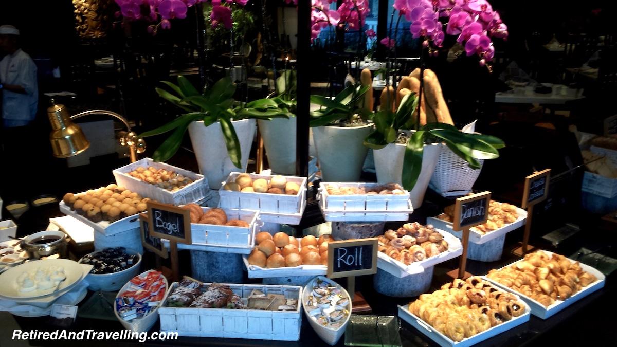 Breakfast Buffets - Luxury Travel.jpg