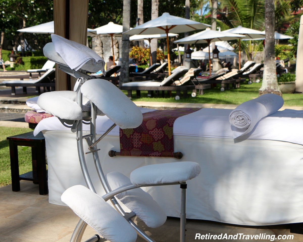 Outside Massage - Luxury Travel.jpg