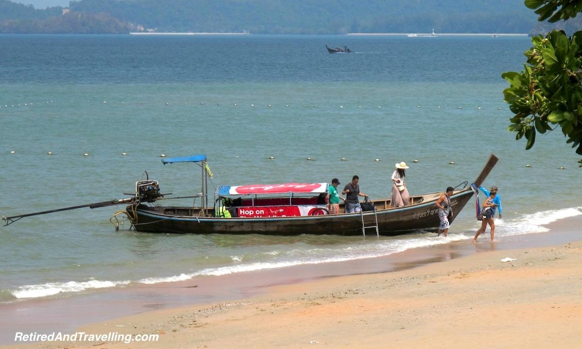 Long-Tail Boat - Ao Nang Beach - Things To Do In Ao Nang Beach.jpg