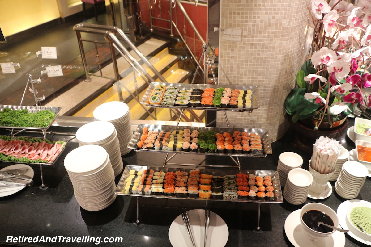 River Cruise Buffet - Shangri La Hotel -Bangkok By Night.jpg
