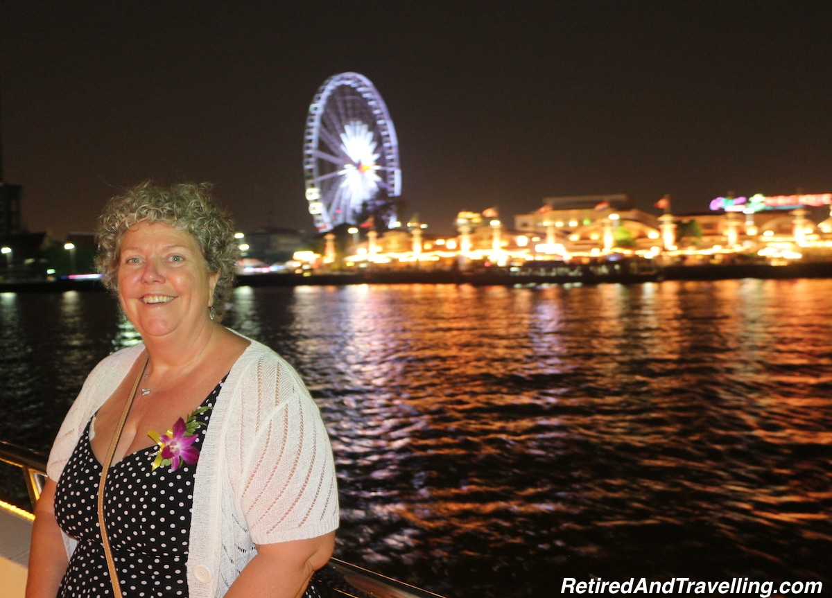River Cruise - Shangri La Hotel -Bangkok By Night.jpg