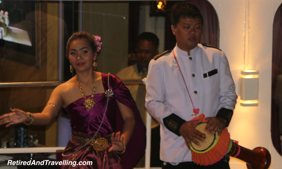 River Cruise Greeting - Bangkok By Night.jpg