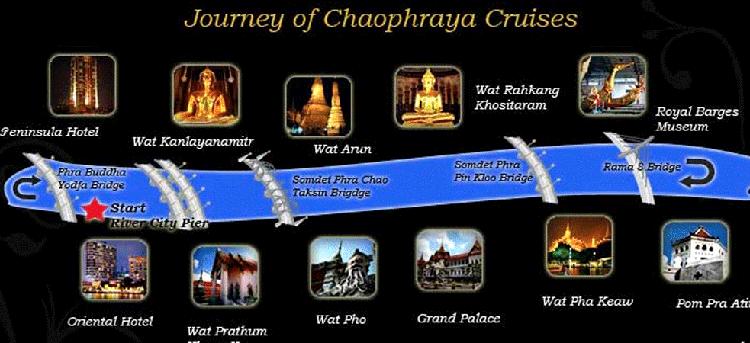 River Cruise Route - Bangkok By Night.jpg
